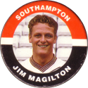 Merlin Magicaps > Premier League 95 223-Southampton-Jim-Magilton.