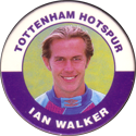 Merlin Magicaps > Premier League 95 230-Tottenham-Hotspur-Ian-Walker.
