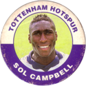 Merlin Magicaps > Premier League 95 234-Tottenham-Hotspur---Sol-Campbell.