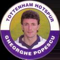 Merlin Magicaps > Premier League 95 235-Tottenham-Hotspur-Gheorghe-Popescu.