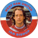 Merlin Magicaps > Premier League 95 247-West-Ham-United---Ian-Bishop.