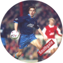 Merlin Magicaps > Premier League 96 10-Aston-Villa---Gareth-Southgate.