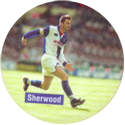Merlin Magicaps > Premier League 96 13-Blackburn-Rovers---Tim-Sherwood.