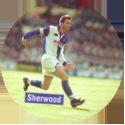 Merlin Magicaps > Premier League 96 13-Blackburn-Rovers---Tim-Sherwood.