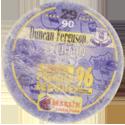 Merlin Magicaps > Premier League 96 29-Everton-(Back).
