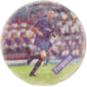 Merlin Magicaps > Premier League 96 29-Everton---Duncan-Ferguson.