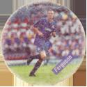 Merlin Magicaps > Premier League 96 29-Everton---Duncan-Ferguson.