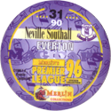 Merlin Magicaps > Premier League 96 31-Everton-(Back).