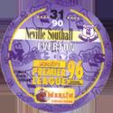 Merlin Magicaps > Premier League 96 31-Everton-(Back).
