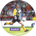 Merlin Magicaps > Premier League 96 31-Everton---Neville-Southall.