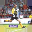 Merlin Magicaps > Premier League 96 31-Everton---Neville-Southall.