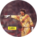 Merlin Magicaps > Premier League 96 34-Leeds-United---John-Lukic.