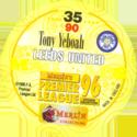 Merlin Magicaps > Premier League 96 35-Leeds-United-(Back).