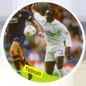 Merlin Magicaps > Premier League 96 35-Leeds-United---Tony-Yeboah.