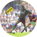 Merlin Magicaps > Premier League 96 37-Leeds-United---Brian-Deane.