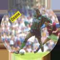 Merlin Magicaps > Premier League 96 37-Leeds-United---Brian-Deane.