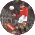Merlin Magicaps > Premier League 96 47-Manchester-United---Eric-Cantona.
