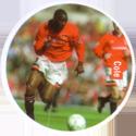 Merlin Magicaps > Premier League 96 48-Manchester-United---Andy-Cole.
