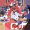 Merlin Magicaps > Premier League 96 55-Middlesbough---Jan-Aage-Fjortoft.