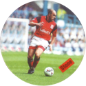 Merlin Magicaps > Premier League 96 62-Nottingham-Forest---Steve-Stone.
