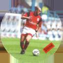 Merlin Magicaps > Premier League 96 62-Nottingham-Forest---Steve-Stone.