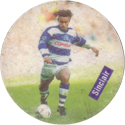 Merlin Magicaps > Premier League 96 66-Queen's-Park-Rangers---Trevor-Sinclair.