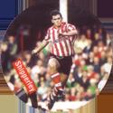 Merlin Magicaps > Premier League 96 75-Southampton---Neil-Shipperley.