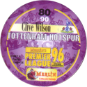 Merlin Magicaps > Premier League 96 80-Tottenham-Hotspur-(Back).