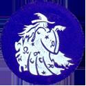 Merlin Magicaps > Slammers Blue.