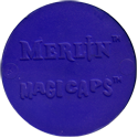Merlin Magicaps > Slammers Purple-back.