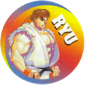 Merlin Magicaps > Super Streetfighter II 001-Ryu.