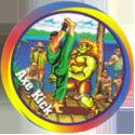 Merlin Magicaps > Super Streetfighter II 006-Ryu-Axe-Kick.