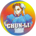Merlin Magicaps > Super Streetfighter II 008-Chun-Li.