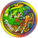 Merlin Magicaps > Super Streetfighter II 010-Chun-Li-Fireball.
