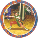 Merlin Magicaps > Super Streetfighter II 012-Chun-Li-Jab.