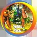 Merlin Magicaps > Super Streetfighter II 013-Chun-Li-Split-Kick.