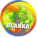 Merlin Magicaps > Super Streetfighter II 015-Blanka.