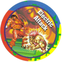 Merlin Magicaps > Super Streetfighter II 018-Blanka-Electric-Attack.
