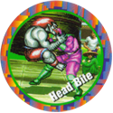 Merlin Magicaps > Super Streetfighter II 019-Blanka-Head-Bite.