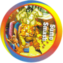 Merlin Magicaps > Super Streetfighter II 023-E.-Honda-Sumo-Smash.