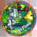 Merlin Magicaps > Super Streetfighter II 028-Dhalsim-Yoga-Flame.