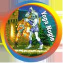 Merlin Magicaps > Super Streetfighter II 032-Dhalsim-Yoga-Nugie.