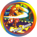 Merlin Magicaps > Super Streetfighter II 034-Guile-Sonic-Boom.