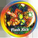 Merlin Magicaps > Super Streetfighter II 035-Guile-Flash-Kick.