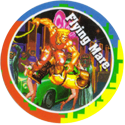 Merlin Magicaps > Super Streetfighter II 036-Guile-Flying-Mare.