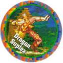 Merlin Magicaps > Super Streetfighter II 038-Guile-Dragon-Suplex.
