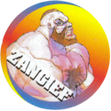 Merlin Magicaps > Super Streetfighter II 039-Zangief.