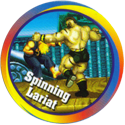 Merlin Magicaps > Super Streetfighter II 040-Zangief-Spinning-Lariat.