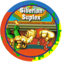 Merlin Magicaps > Super Streetfighter II 041-Zangief-Siberian-Suplex.
