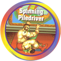 Merlin Magicaps > Super Streetfighter II 042-Zangief-Spinning-Piledriver.